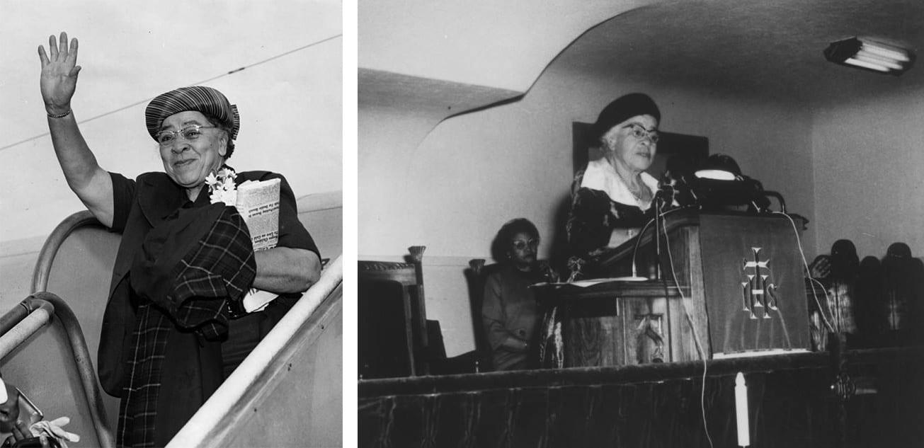 Charlotta-Bass-1950-and-1965
