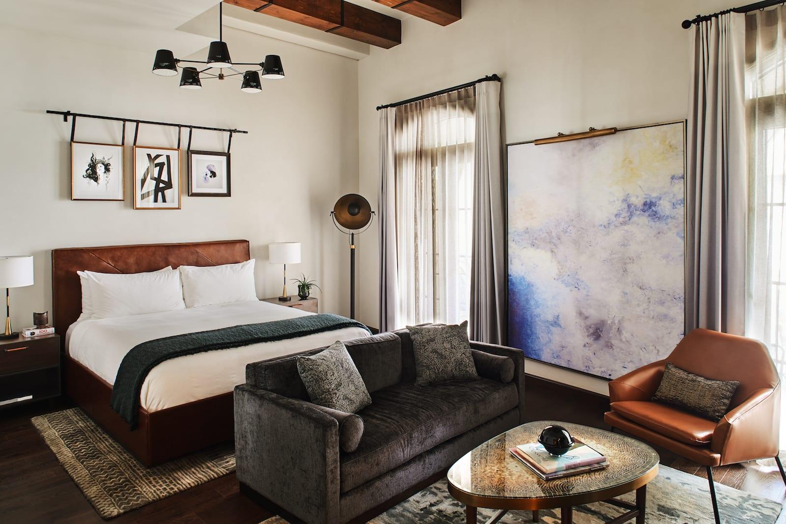 180311 hotel figueroa mirador balcony suite 0376